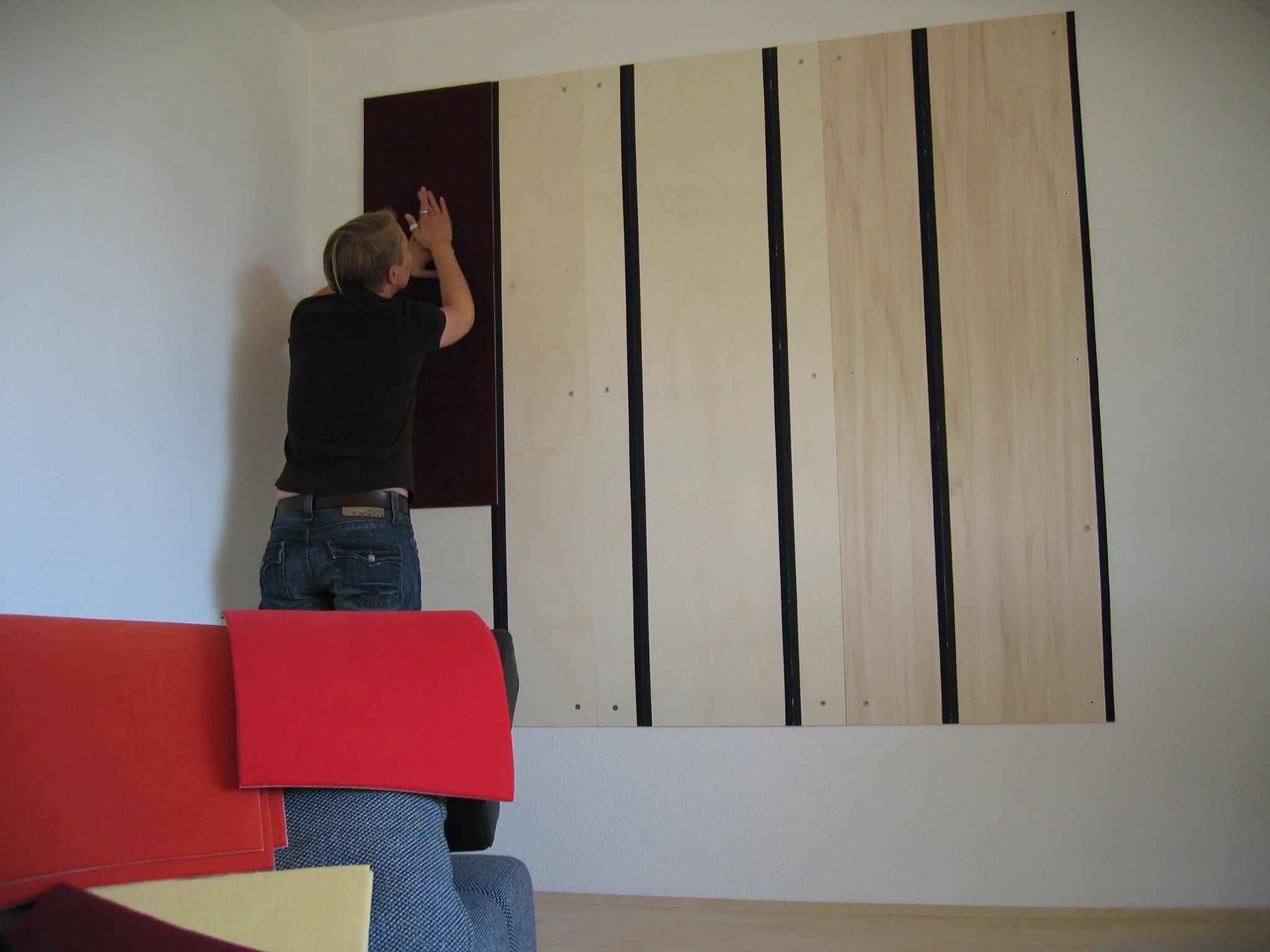 dreckst ckchen wandbild dreckst wir gestalten ihre pers nliche fu matte. Black Bedroom Furniture Sets. Home Design Ideas