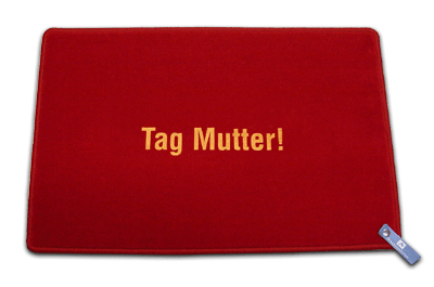 tag-mutter