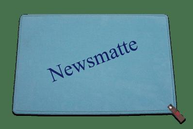Newsmatte