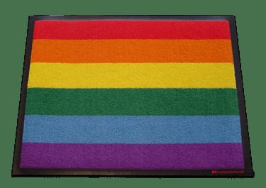 wash-regenbogen