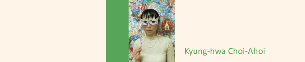 portrait-kyung-hwa-ahoi