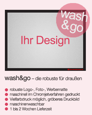 IhrDesign-washago
