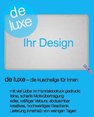 ihrDesign-deluxe