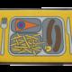 Dreckstückchen-tv-dinner