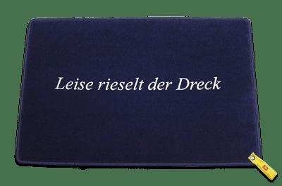 leise-rieselt-der-dreck