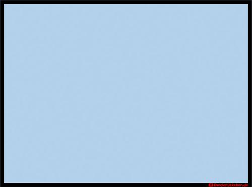 wg-web_60x45-G
