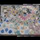 Dreckstueckchen Fliese Gaudi