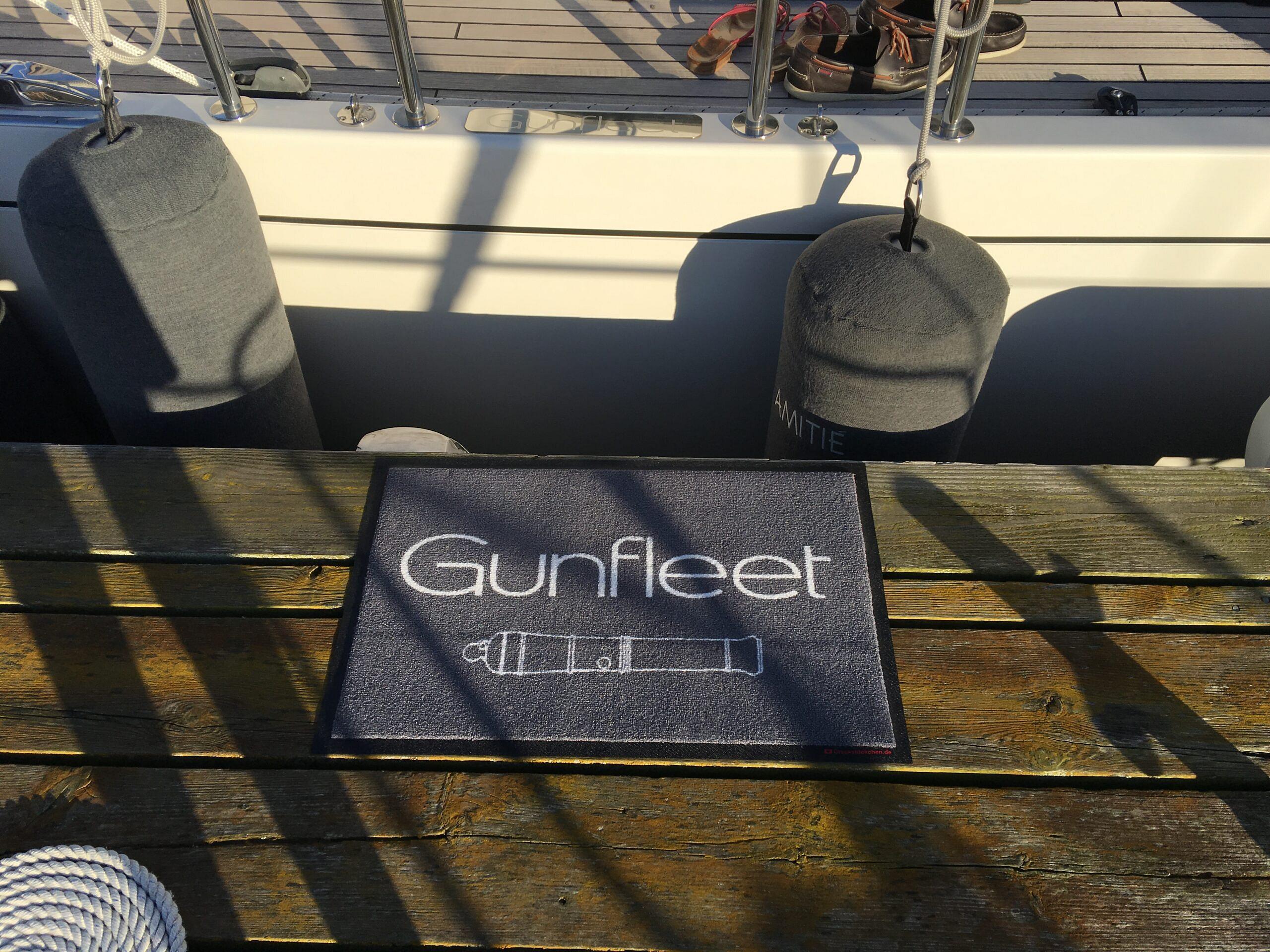Dreckstückchen_Gunfleet