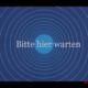 Diskretion_Anmeldung_Abstandhalter_Fußmatte_Dreckstückchen_EntwurfE90x65