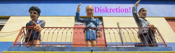 Diskretions-, Empfangs-, Anmeldungs-, Rezeptions-Fußmatten