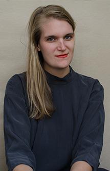 Lena Schaffer