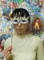 Kyung-hwa Choi-Ahoi